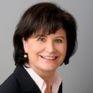 Monika Domeisen, Kursleiterin Künzle-Knigge