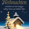 Hörbuch Weihnachten