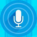 Grafik: Instore Radio am POS | Soundkonzepte von perfect sense media consulting, Hamburg