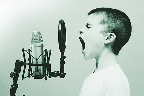 "Foto: ""Mikrofon - Bildquelle: Free-Photos auf Pixabay"" | perfect sense media consulting - Piet [Peter] Braun, Hamburg"
