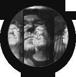 "Foto: ""Fotomontage Piet [Peter] Braun, Hamburg"" | perfect sense media consulting"