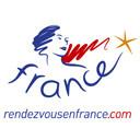 Agence de développement touristique de la France