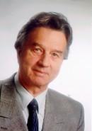 Dr. Baldur Ebertin, Referent