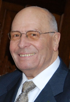 Dr. med. FMH Rudolf Peter Baumann, Referent, Musikwissenschaftler und Arzt