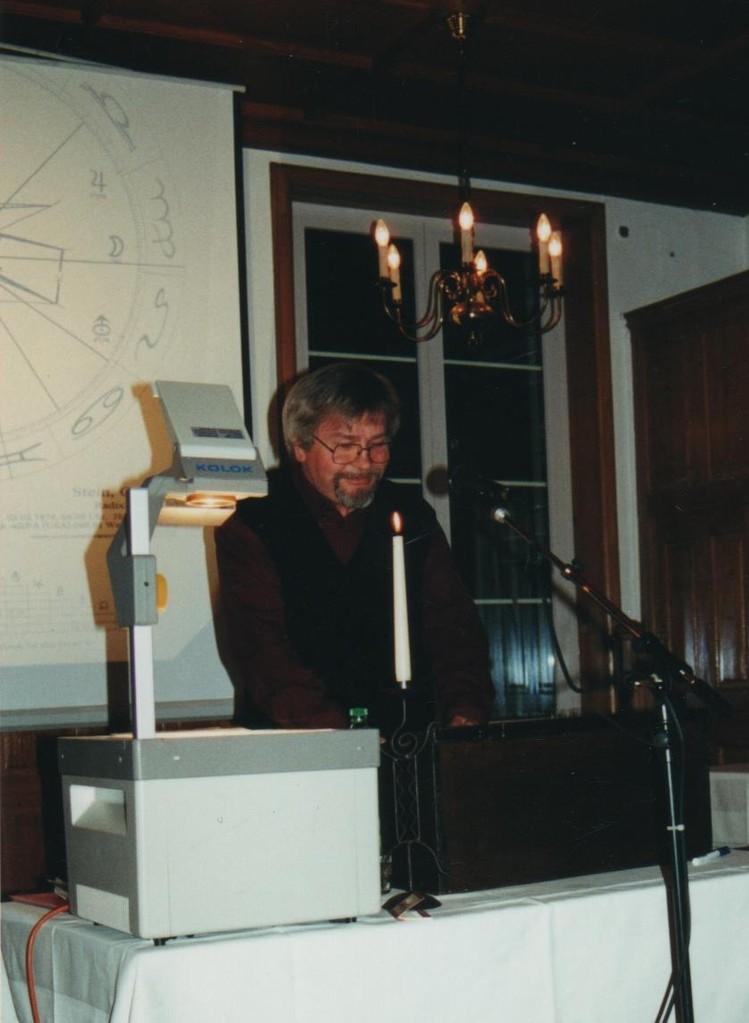 Mathias Dalvit, Zürich