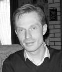 Christoph Odendahl, Referent und Weinbauingenieur