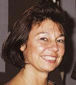 Verena Bachmann, Referentin und Schulleiterin SFER