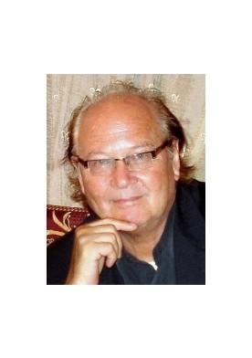 Roland Jakubowitz, Referent und Schulleiter der Astrofachschule in Bern