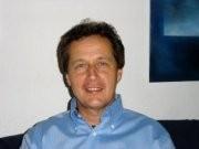 Manfred Magg, Lehrer, Buchautor und Referent