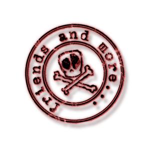 die Rubrik für Freunde, Bekannte, Vereine, Organisationen, Einrichtungen, Bands & Brands, Clubs & Bars