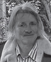 Peter Hein © anna meyer