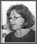 f: Leni Hansen