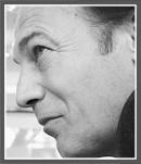 f: Reinhard Winkler