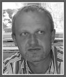 f: Prochasko