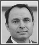 f: Peter-Andreas Hassiepen