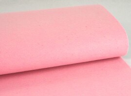 Filz rosa