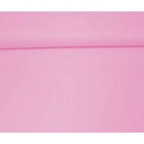 Baumwolle rosa