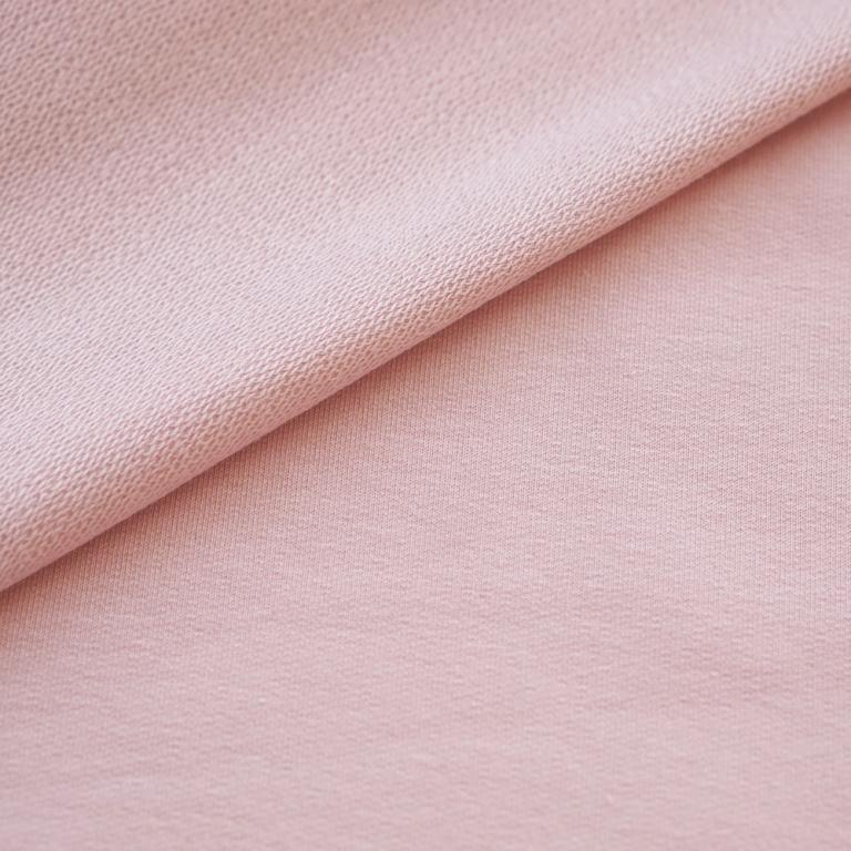 Sweat rosa