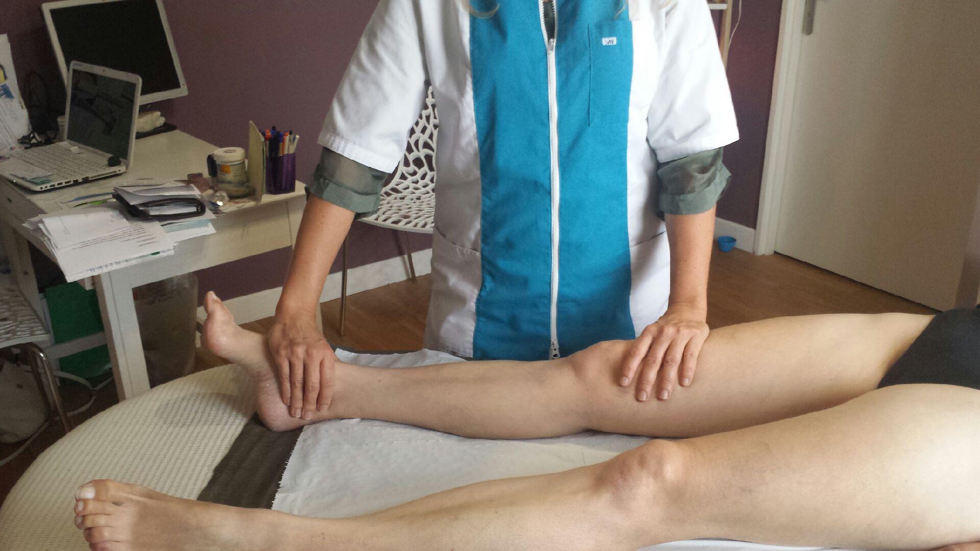 Techniques orthopédiques