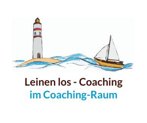 Übersicht Angebot Coaching drinnen