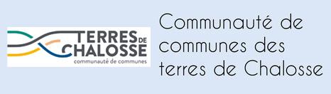 Communauté de Communes de Monfort en Chalosse