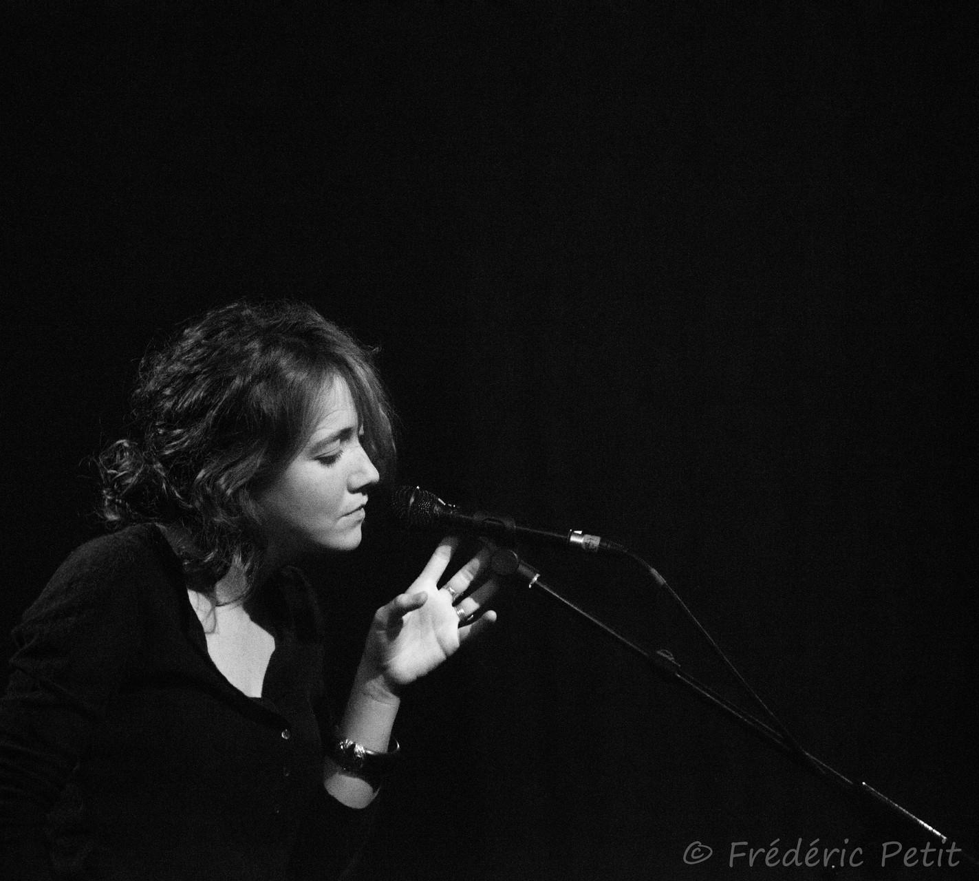 13 janvier 2015 - Clio @ 3 Baudets