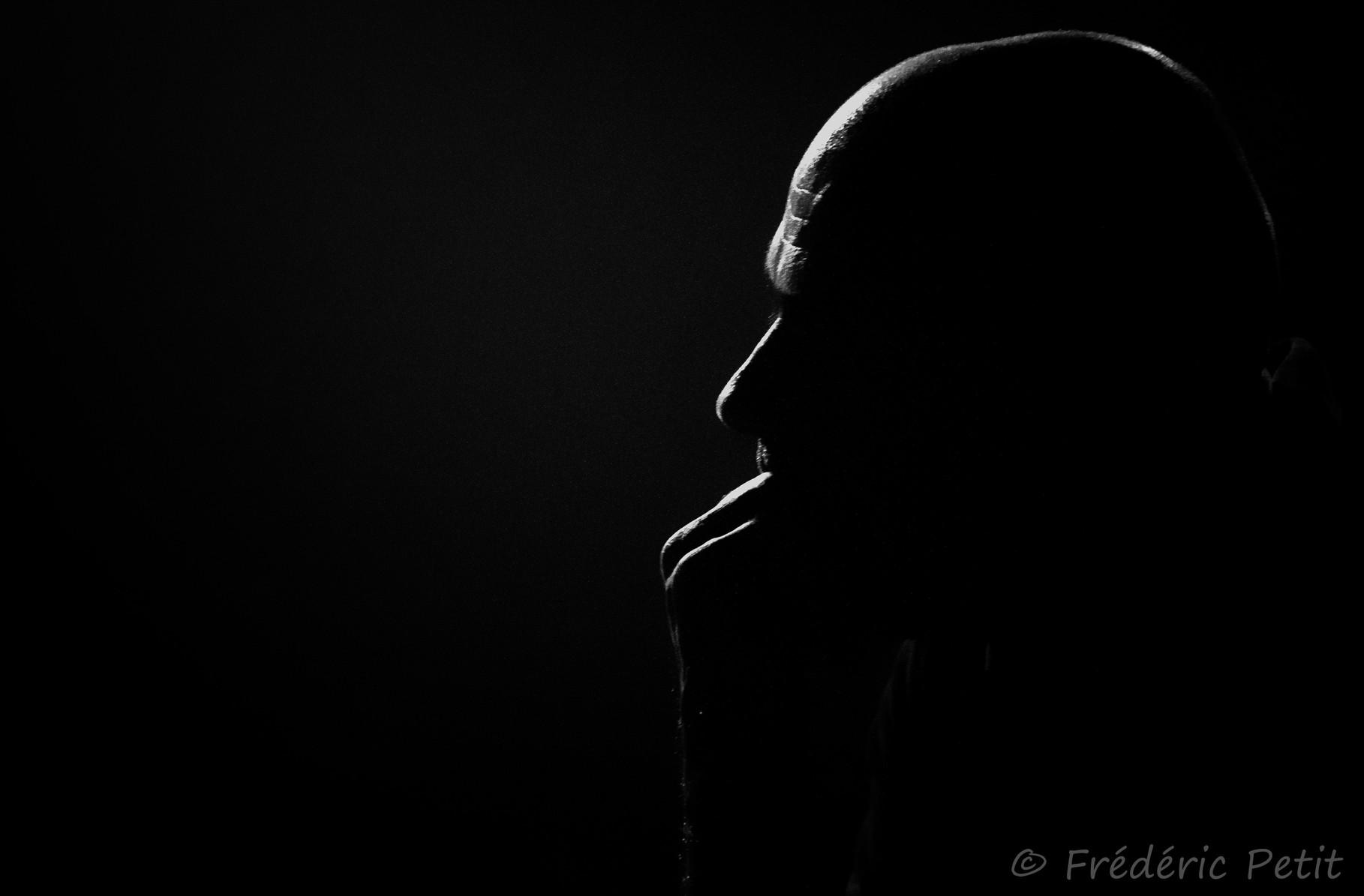 20 novembre 2013 - Prohom @ La Boule Noire