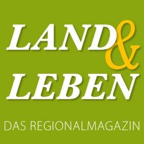 Stellenmarkt im Land und Leben Regional-Magazin Grasberg