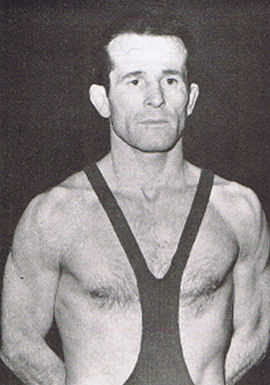 Joachim Grohmann