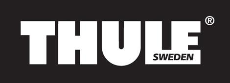 Lucky Star Sargans - Thule Kindertransporter, Fahrradanhänger und Veloanhänger für Kinder. Thule Corsaire2, Thule CX2 und Thule Cougar2.
