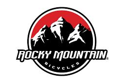Lucky Star Sargans - Rocky Mountain Bikes, Mountain Bikes, Touren Bikes, Downhill Bikes & Freeride Bikes von Rocky Mountain.