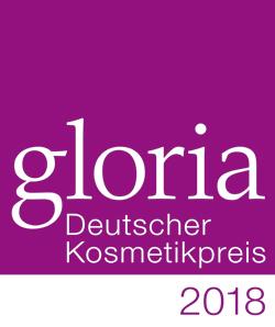 Gesichtsbehandlungen wir sind ausgezeichnet mit dem Deutschen Kosmetikpreis