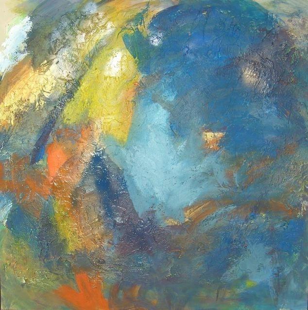 Cherchez bien - 80x80 - 2011