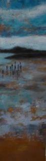 Ambiance 2 - 120x30 - 2012