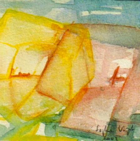 miniature-aquarelle - 2004