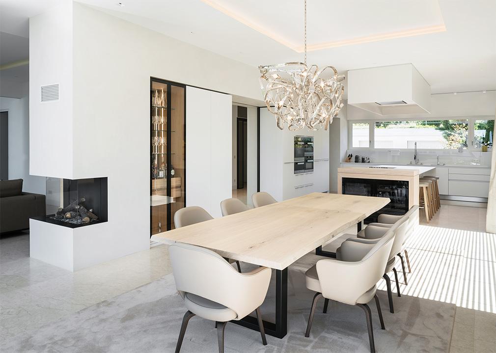 Privat-Weinheim Fertigstellung 2017
