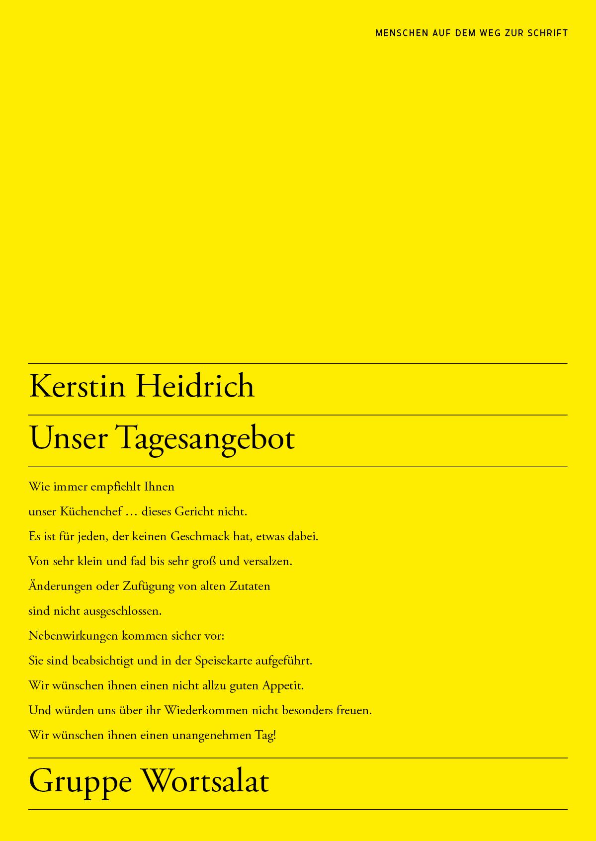 Bildquelle: Projekt Knotenpunkte für Grundbildung, Stadt Trier