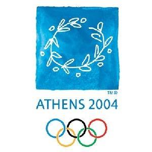 Olympia 2004