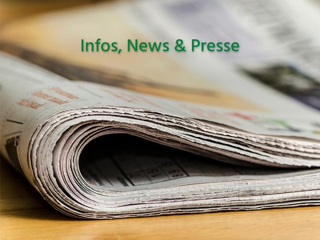 Foto: Infos, News & Pressebereich (Quelle: www.pixabay.com), Wulfgramm Konzept UG (haftungsbeschränkt), Hamburg-Volksdorf