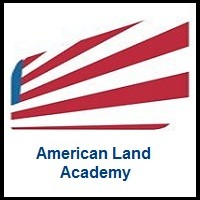 American Land Academy