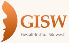GISW-Logo