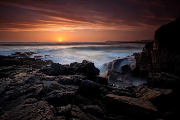 Waves, eines meiner Lieblingsbilder