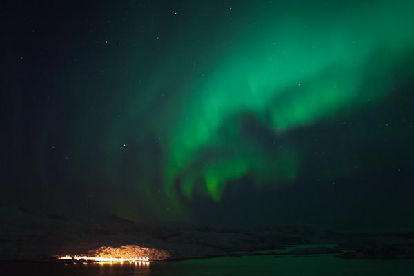 Skarsfjord