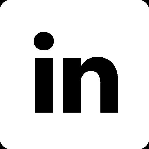 https://www.linkedin.com/in/christoph-benedict-von-falkenhausen-59ab1a1a0/
