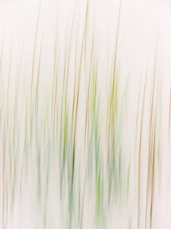 Minimalismus, Fotografie, Beach-Volleyball, photography, Fotokunst, minimalism, minimalist, minimalistisch, Holger Nimtz, Langzeitbelichtung, Kunst, fine art, Strand, Ostsee,