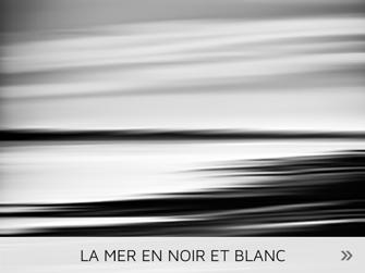 Meer, abstrakt, abstract photography, Fotokunst, Holger Nimtz, Fotografie, fine art,