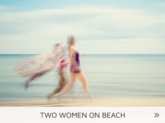 Fotokunst, fine art, Fotografie, Strand, beach, photography, Holger Nimtz, abstrakt, abstract,