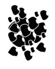 Sitzsack Granulat, Sitzsäcke bedrucken, Sitzsack bedrucken, Sitzsäcke B1, Sitzsack mit Logo