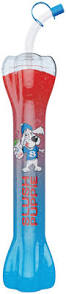 Slush Puppie Bone Cup