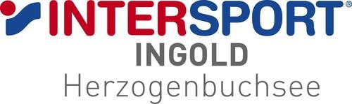 Ingold-Sport Herzogenbuchsee